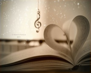 love music books 1280x1024 wallpaper_www.wallpaperno.com_40